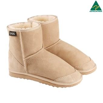 21f0734314f Ugg Boots Perth Maddington