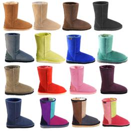 9069036f6dc Ugg Boots Australia Made - The Australian Made Campaign
