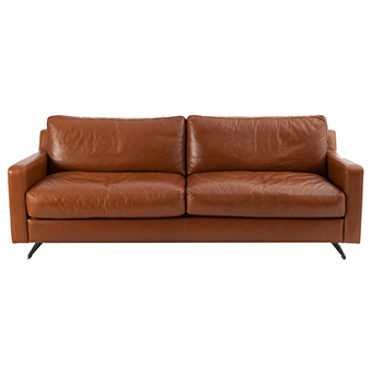 Newport Sofa The Australian Made Campaign