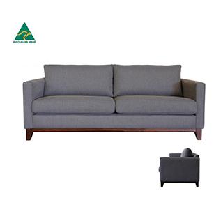 Cooper Sofa The Australian Made Campaign