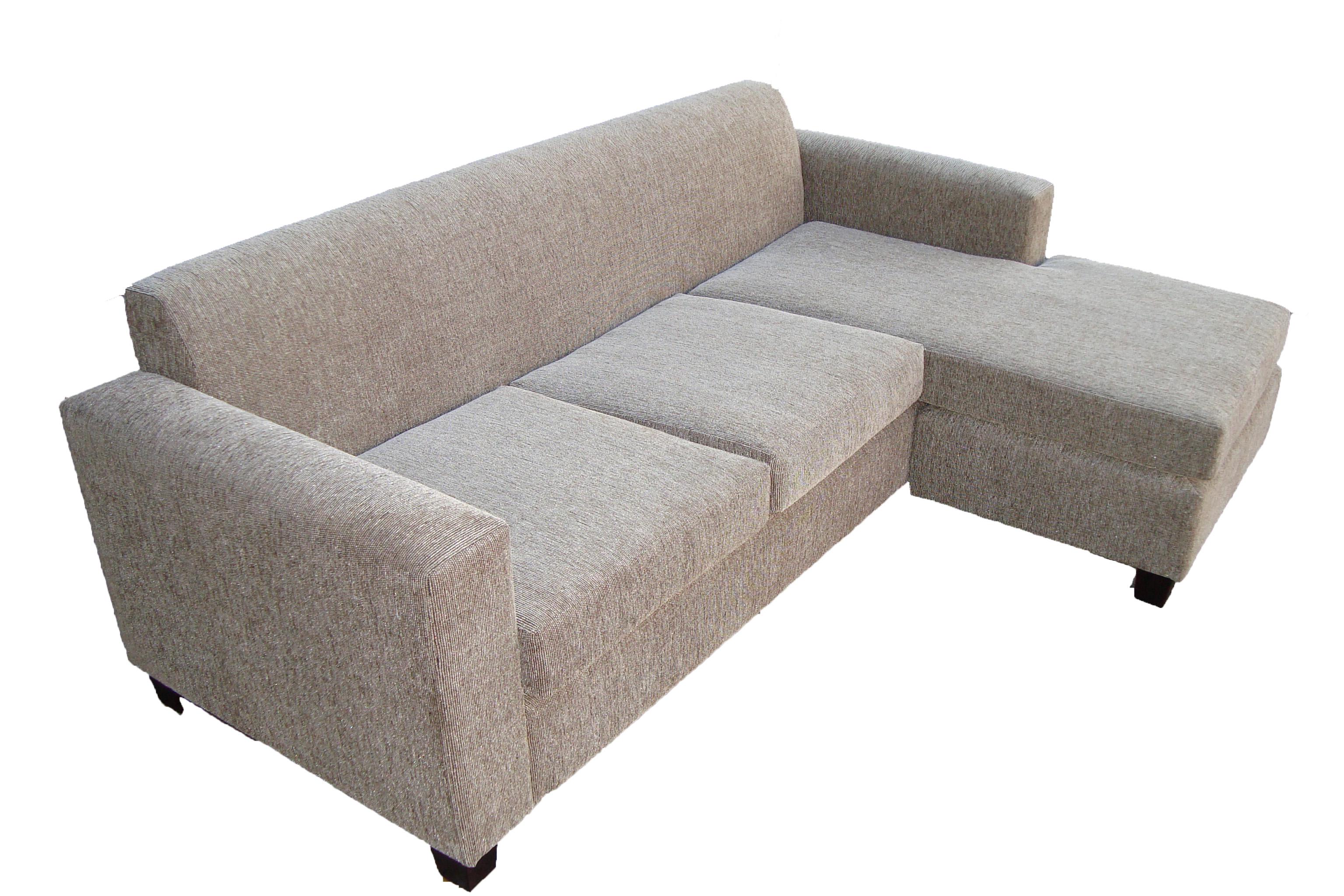 Gl Furniture The Australian Made Campaign
