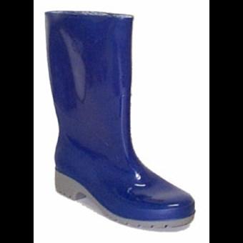 Mens Shoe Australia