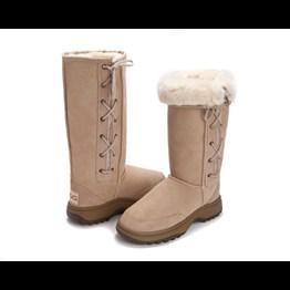 8ad36c07c69 Australian Ugg Boots - The Australian Made Campaign