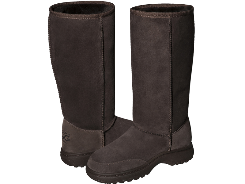 australian made ugg boots sydney