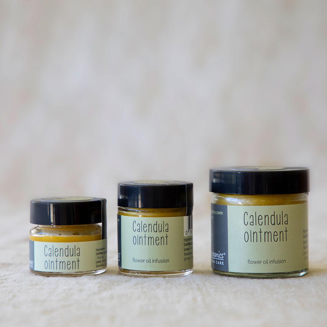 Natural Skin Care Companies Australia