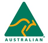 Australian -full -colour -logo
