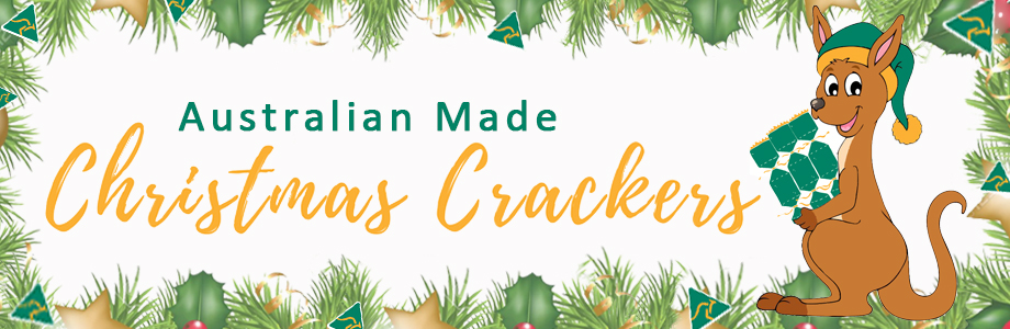 1610_Christmas Crackers 2016